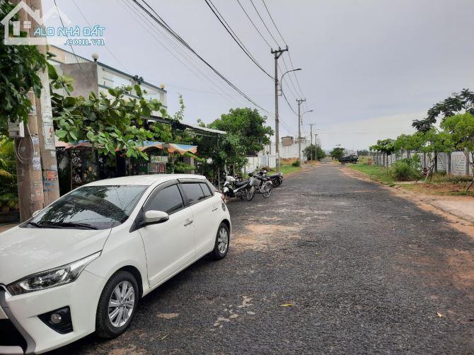 Bán lô đất đẹp nằm tại gần trường ĐH Xây Dựng Phú Yên