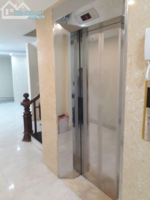 Cần bán nhà mặt đường Đỗ Mạnh Đạo - KĐT Bãi Viên -tp Nam Định,