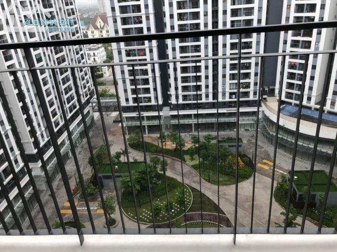 cho thuê Hope Residences: 2 PN, tầng đẹp, view đẹp giá từ 4.5tr/th,