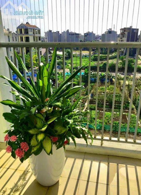 Cần cho thuê căn hộ Full đồ, đẹp, thoáng mát tại KĐT Việt Hưng, Long Biên. S: 75m2. Giá:6t