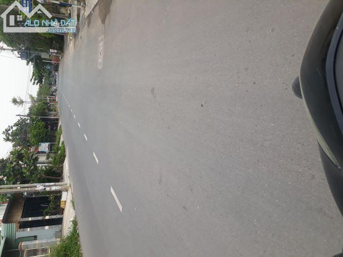 bán đất khu phố 1 Tân Hiệp,Biên Hòa,Đồng Nai,diện tích 105m,giá bán 2,2 tỷ