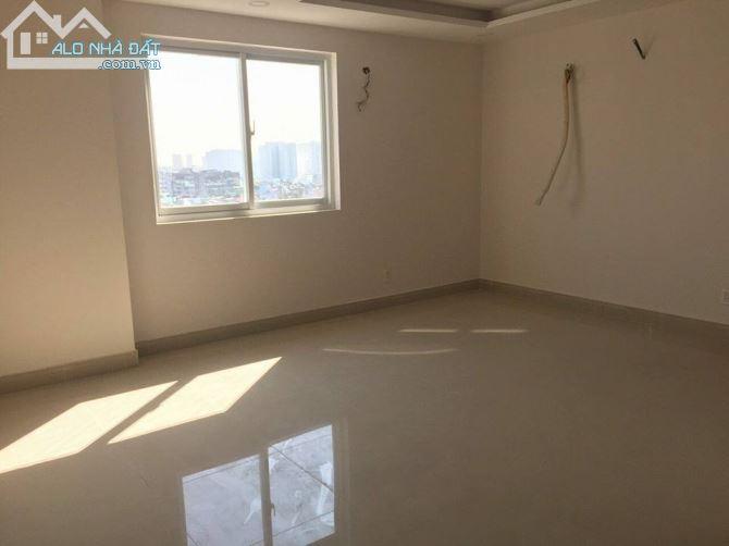 12 TRIỆU - Thuê căn hộ Samland Airport 2 phòng ngủ NTCB (rèm, ML, Bếp) Tel 0933417473 Tony