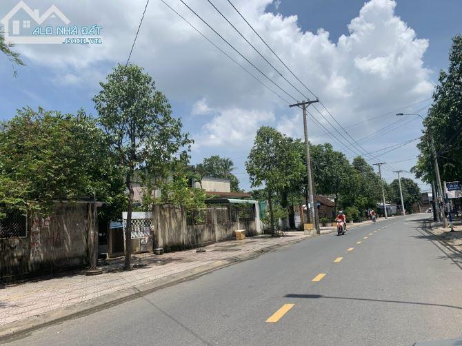 Bán gấp nhà mặt tiền Nguyễn Thành Phương, Thống Nhất, Biên Hoà