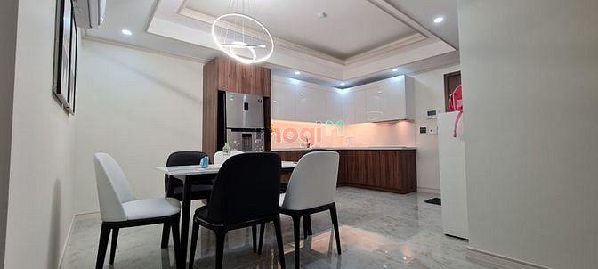 Đường Nguyễn Duy Trinh : Homyland 3- 3pn hình thật- nội thất mới 100%